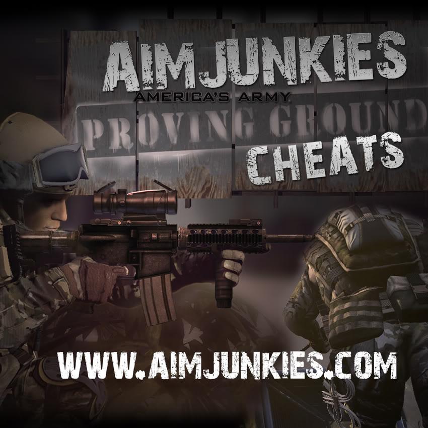 army rage aimbot.rar