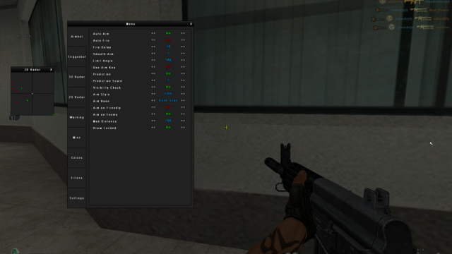 CF-EU-Screenshot-2_zps743fcdd6