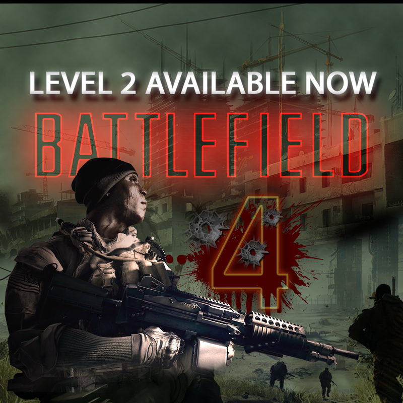 Battlefield 4 Cheats