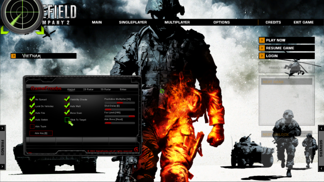 bfbc2game20110211005001