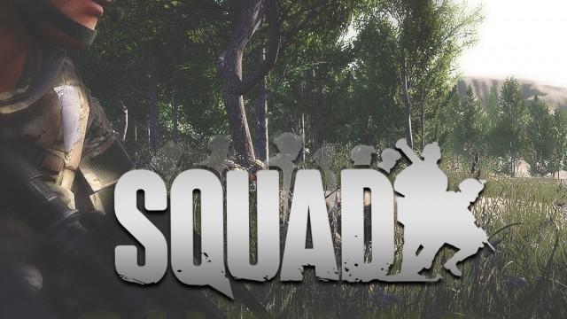 Squad-Flyer