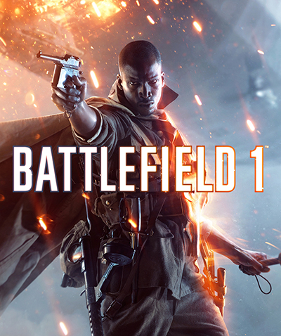 Battlefield 1: Aim Guide - Improve your Aim with a ...