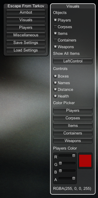 Available Cheats Archives - Page 3 of 7 - AimJunkies