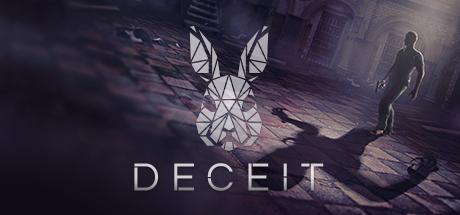Deceit