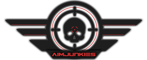 AimJunkies - Hacks and Cheats for PC Games