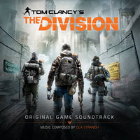 aimbot the division xbox one