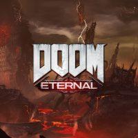 doom-eternal-uhd-4k-wallpaper