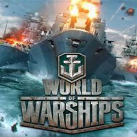 buy-world-of-warships-cd-key-pc-download-img1