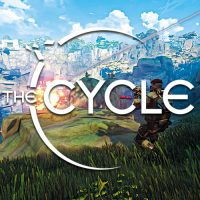 PLG-GAMEPREVU-THE-CYCLE-1-MCT