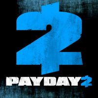 Payday2_square