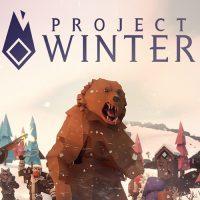 Project_Winter_Square