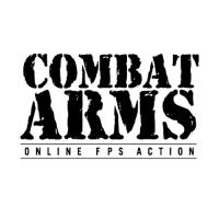 Combat_Arms_Classic_square