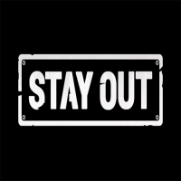 Stay_Out_Square