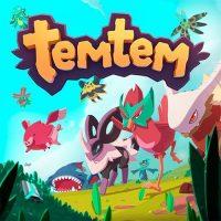 Temtem_square