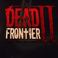 Dead_Frontier_2_Square