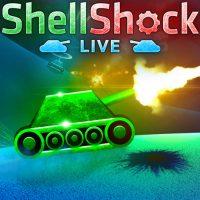 Shellshock_Square