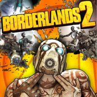 Borderlands2_sq