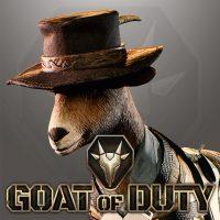 Goat_sq