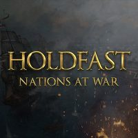 Holdfast_sq