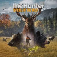 The_Hunter_sq