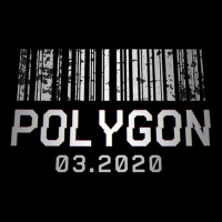 POLYGON_sq