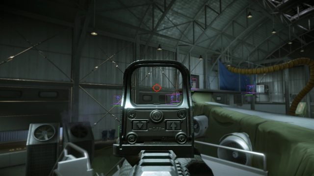 Warface_Game1