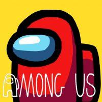 Among_Us_sq