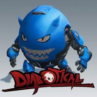 Diabotical_sq
