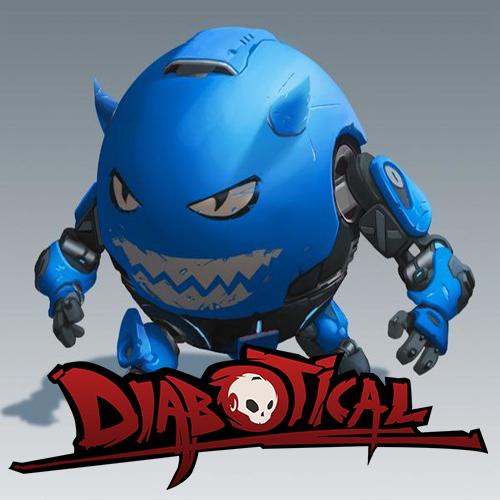 Diabotical