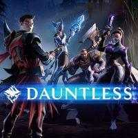dauntless-game-art-min