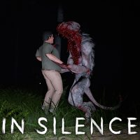 In_Silence_sq