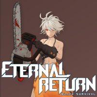 Eternal_Return_sq