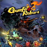 GUNFIRE-REBORN-sq