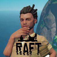 Raft_sq