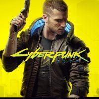 Cyberpunk-2077-sq