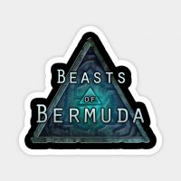 Beasts_of_Bermuda_sq