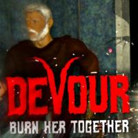 Devour_sq