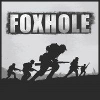 Foxhol_sq