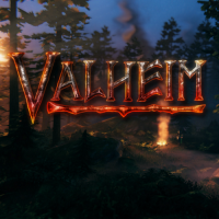 Valheim_sq