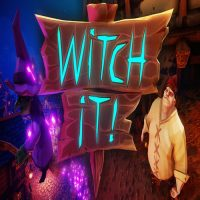 Witch_It_sq