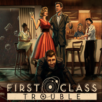 First_Class_Trouble_sq