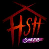 HSH_Survive_sq
