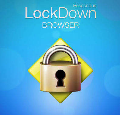 Lockdown Browser Bypass