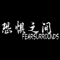 fearsurrounds_sq
