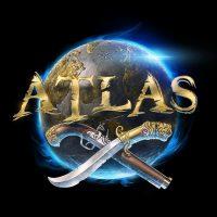 ATLAS_sq