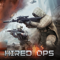 Hired_Ops_sq