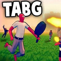 TABG_sq