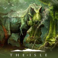 The_Isle_sq