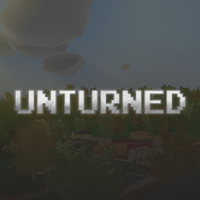 Unturned_sq