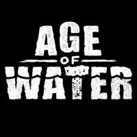age-of-water_sq